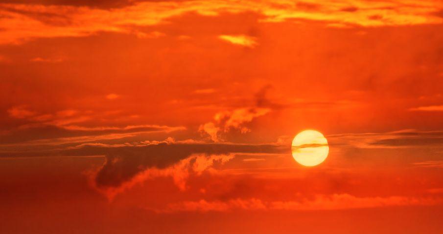 sunrise-3533173__480